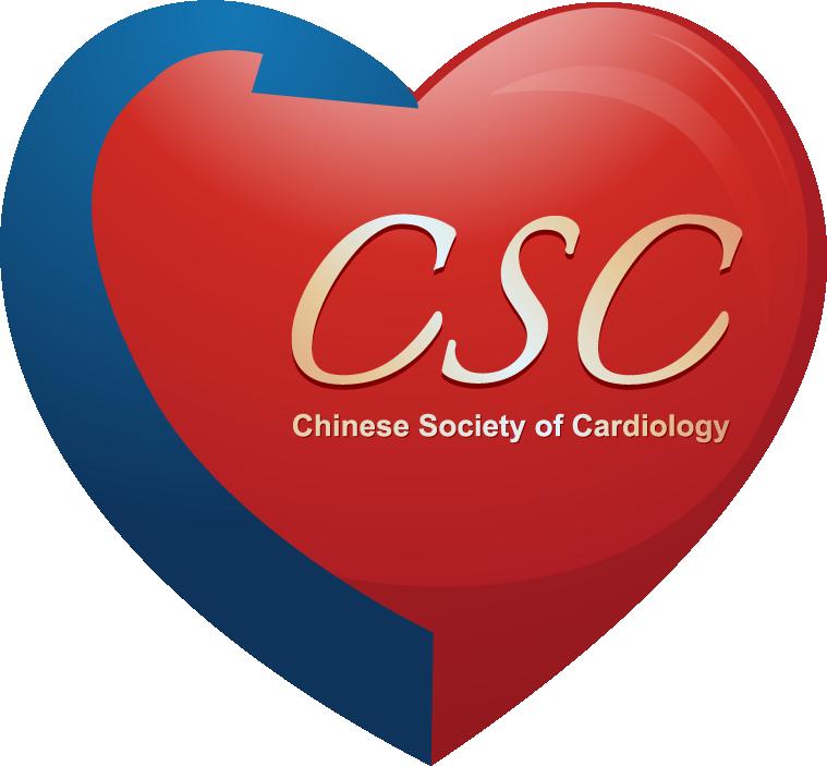 北京力生心血管健康基金会
